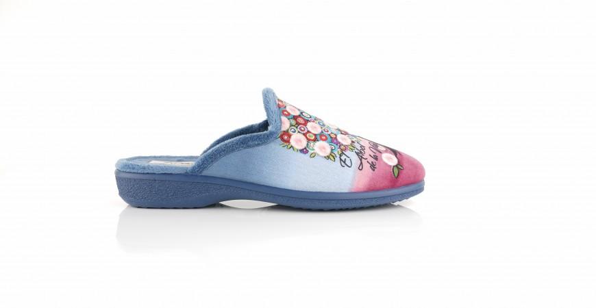 Comprar zapatillas de mujer